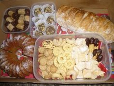 Visit the post for more. Cheesecake, Dairy, Bread, Food, Cheesecakes, Brot, Essen, Baking, Meals