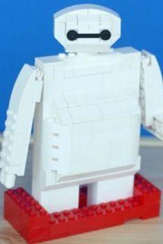 Lego Instructions: 17 Super Fun Build Ideas