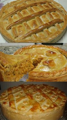 Apple Pie, Mousse, Bread, Up, Desserts, Drop Cookie Recipes, Cake Roll Recipes, Tasty Food Recipes, Yummy Recipes