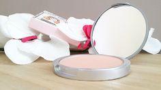 http://www.maquillage.com/jai-teste-lhighlighter-cindy-lou-manizer-the-balm/ J'ai testé l'highlighter Cindy-Lou Manizer de The Balm