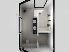 Warme Rustieke Badkamer : Beste afbeeldingen van badkamer toiletruimte in