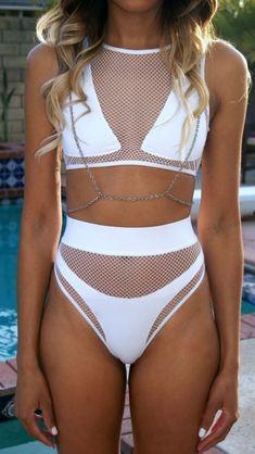 c3ae7ee8abc 144 Best Swimwear images in 2018 | Bathing Suits, Swimsuits, Bikini