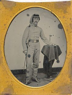1861 Virginian