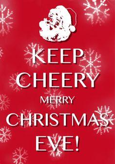 Keep Calm Christmas.148 Best Keep Calm Christmas Images Keep Calm Keep Calm