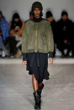 http://www.vogue.com/fashion-shows/fall-2016-ready-to-wear/public-school/slideshow/collection