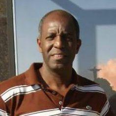 Galdinosaqua no Rio de Janeiro: Segurança de Eduardo Paes morto após reagir a uma tentativa de assalto no RJ