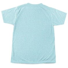 Books on T-shirts | Up to 40,000 words | Litographs - Sheer awesomeness on a shirt