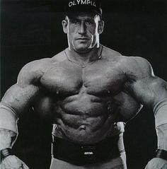Dorian Yates Dorian Yates, One Arm Row, Olympia Fitness, Joe Weider, Best Bodybuilder, Cable Row, Rear Delt, Back Read, Training