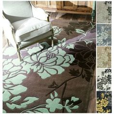 Area Rugs - Overstock™ Shopping - The Best Prices on Area Rugs