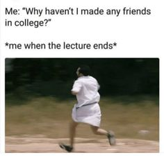 17 Humorous College Memes To Help You Kick The Year Off Right - Memebase - Funny Memes student memes exams Student Memes, School Memes, Funny School, Student Life, Memes Humor, Humor Humour, Dog Memes, Funny Humor, Best Funny Photos