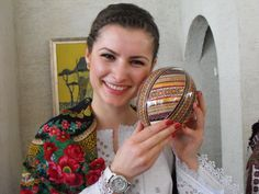 Romania City People, Romania, My Heart, Costume, Traditional, Amazing, Life, Places, Costumes