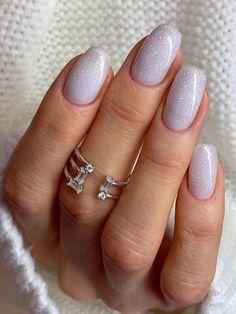 winter nail art, winter nails acrylic, winter nails gel, winter nail designs, na. Acrylic Nails, Gel Nails, Nail Polish, Acrylic Art, Winter Nails 2019, Winter Nail Art, Square Nail Designs, Nail Art Designs, Long Square Nails