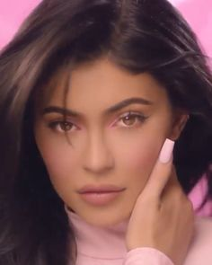 Kendall Jenner Video, Kylie Jenner Icons, Kylie Jenner Dress, Kylie Baby, Kylie Jenner Photos, Looks Kylie Jenner, Kylie Jenner Style, Kendall And Kylie, Kylie Jenner Birthday