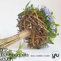 YaU Concept BLOG arhitectura   design   evenimente #yauconcept #100bouquets…