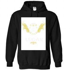 Cool LUGAR - LIMITED EDITION T-Shirts