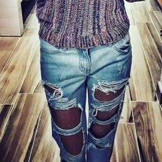 #goagoa  La trovi solo da ... #EkhòModa #jeans #denim #fashion #woman #outfit #styles #istangram #like4lke #madewithlove ❤️ #spring #summers #love #passion #shopping @goagoaofficial @mgfashionestyle