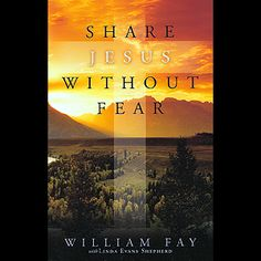 Struggle to share your faith? Got fear? Learn how to be confident graciously and share appropriately! ---> https://www.ptl.org/membership/new.php <---  #learn #howto #confident #share #faith #fear #men #women #Christians #teaching #Bible #time #God #Jesus #world #earth #parents #family #marriage #national #kids #teenagers #America #USA