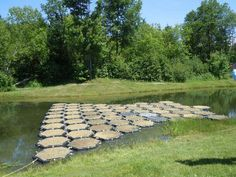 Limoges Wetland Demonstration Site | South Nation Conservation Authority