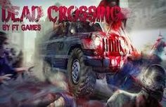 http://leyzimmermansvenezia.blogspot.com/2015/04/free-download-dead-crossing-untuk.html
