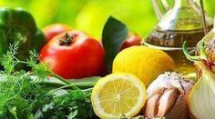 Dieta Mediterrânica - Património Imaterial da UNESCO  Saiba como fazer Penne com Espargos Verdes para almoço, em apenas 15 minutos!  #dietameditterânica #culinária #portugal