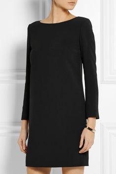 Saint Laurent Cady mini dress