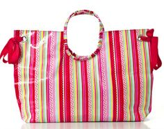 "Lou Harvey Beach Bag - South African home grown bags that would be a nice edition to my ""I NEED that bag"" collection. Anyone wanna buy it for me? South African Homes, Grow Bags, Day Bag, Large Bags, Other Accessories, Diaper Bag, What To Wear, Thats Not My, Coin Purse"