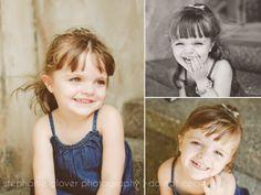 #children #photography