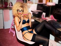 9 bra brands you should know--When it comes to finding your new favorite undergarment, you don't have to get stuck scouring the racks at your local department store, trying to find something in your size while avoiding an awkward fitting with a pushy salesperson. In many cases, the best bra brands really are only a click