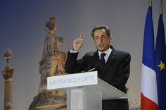 France Forte is no longer in Frankfurt.(April 15th 2012)