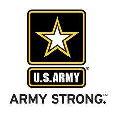 U.S. Army adopted TQM.