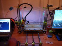 Warsztaty z druku 3D, http://dobrewarsztaty.pl