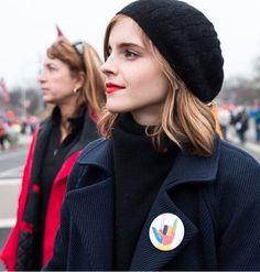 PinCause-Emma-Watson-650.jpg