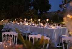 Vintage chic wedding by Blue Iris Eventi #apulia #wedding #weddinginpuglia #weddingplanner #weddingdesign