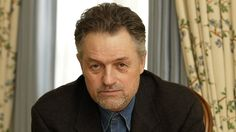 Jonathan Demme, dead at 73, 4.26.17. I'm sure going to miss your movies. Even your box-office bombs were good pieces of storytelling.