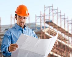 Картинки по запросу радостные строители