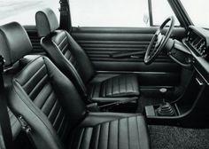 Black interior with Recaros, ideal!