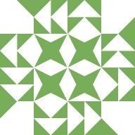 Peristiwa Madiun/PKI DI/TII, G 30 S/PKI dan Konflik-Konflik Internal Lainnya – Jagonya IPS Quilts, Blanket, Stuff To Buy, Quilt Sets, Blankets, Log Cabin Quilts, Cover, Comforters, Quilting
