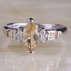 Cheap jewelry patterns rings, Buy Quality jewelry ring directly from China ring jewelry storage Suppliers: My dear friend from the whole world,I have a lot words in my heart to express to you! Cheap Rings, Cheap Jewelry, Jewelry Rings, Jewelry Accessories, Jewlery, 925 Silver, Silver Rings, Party Rings, Jewelry Patterns