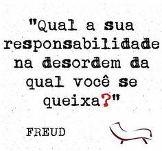 Esse cara, é Freud ;)
