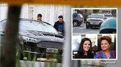 Image title http://www.materiasnarede.com/1984631/coisa-de-cinema-filha-de-dilma-e-genro-contam-com-8-carros-oficiais-blindados-e-16-segurancas/