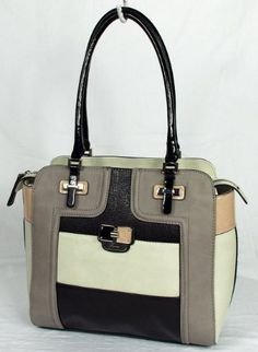 Guess Satchel Sheena Collection $130.00 GUESS,http://www.amazon.com/dp/B00GDYDCIE/ref=cm_sw_r_pi_dp_E51Esb1VDYE9NYKB