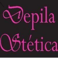 Centro de Fotodepilacion IPL y Laser. Belleza facial y corporal. Cursos de formacion ambito estetica.    http://goouse.com/page/www-depilastetica-com