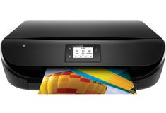 Envy 4520 wireless setup instructions for Win/Mac operating device. Get complete instructions to configure wireless setup on Win/Mac operating device. Wireless Lan, Wireless Router, Wireless Password, Printer Driver, Hp Printer, Hp Products, Phone Books, Hp Officejet