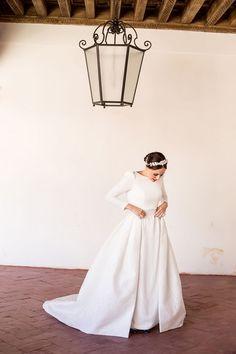 La boda de Leticia y Rubén