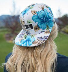 a10c62e04d73f Tropic Winds Blue Tropical Outfit