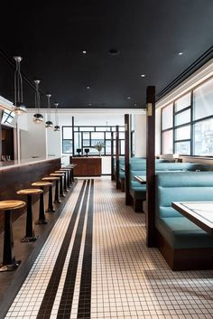 76 best Restaurant Booths images on Pinterest in 2018 ...