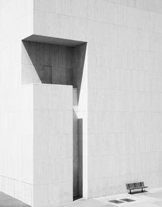 Whitewash by Nicholas Alan Cope
