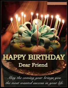 Happy-Birthday-Wishes-Images-to-dear-friend.jpg