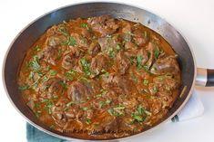 Romanian Food, Cooking, Recipes, Kitchen, Recipies, Ripped Recipes, Brewing, Cuisine, Cooking Recipes