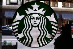 Starbucks degree program not as simple as it seems